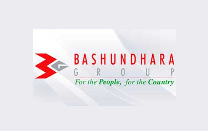 Bashundhara Group Job Circular Bangladesh October 2016