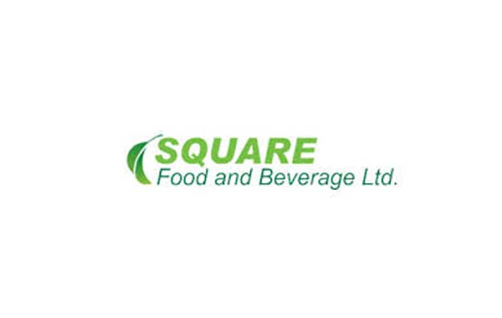 Square Food & Beverage Job Circular