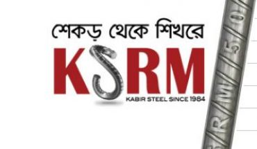 Kabir Group of Industries Job Circular Bangladesh