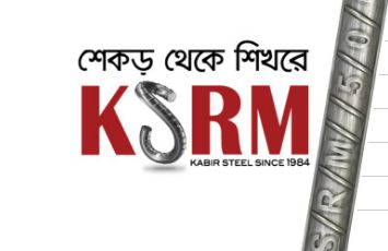 Kabir Group of Industries Job Circular Bangladesh October 2016