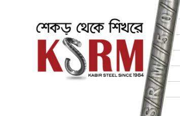 Kabir Group of Industries Job Circular Bangladesh