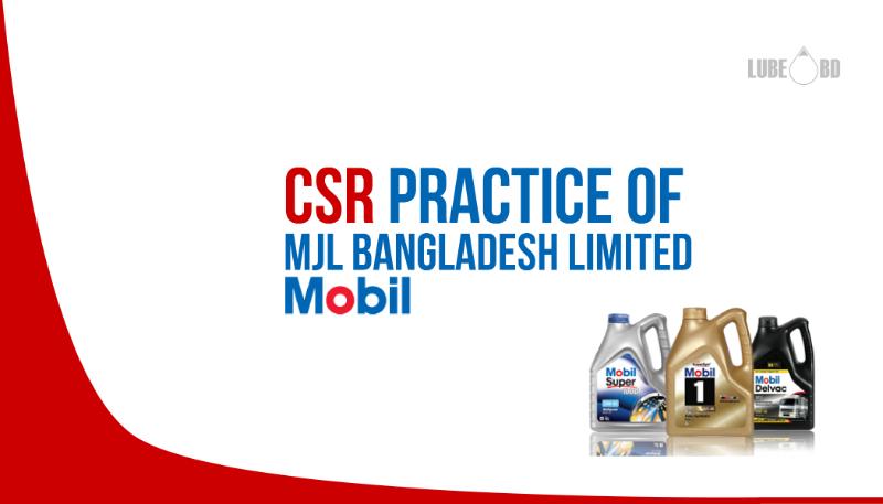 MJL Bangladesh Limited