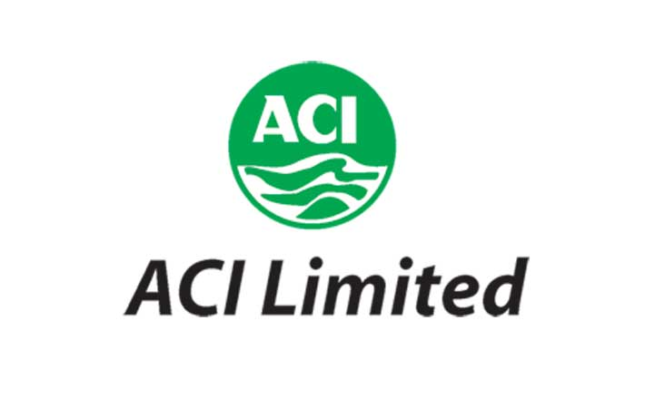 ACI Limited Job Circular in November 2016