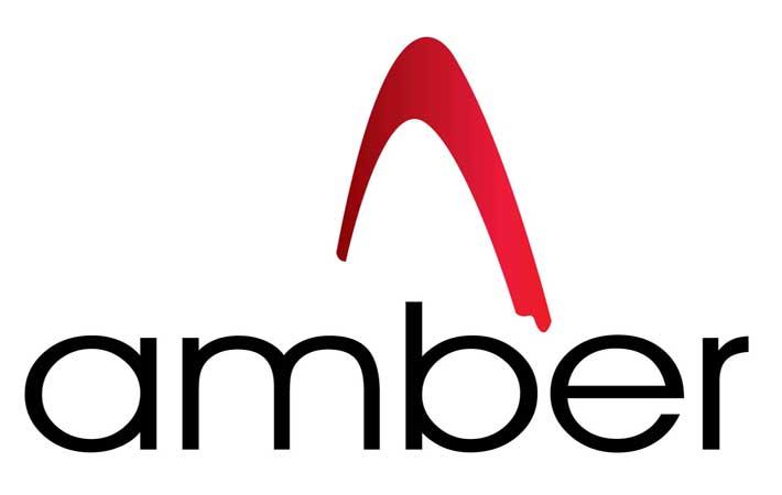 Amber Group New Job Circular in November 2016
