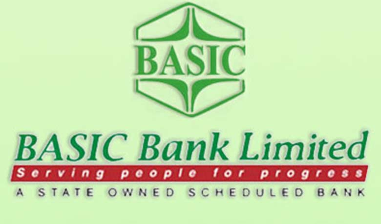 BASIC Bank Job Circular November 2016.