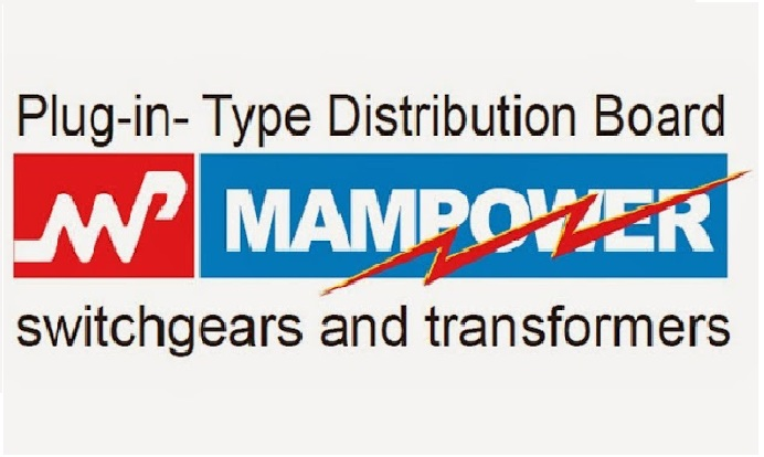 Bangladesh  Mampower Ltd Jobs Circular  in November 2016