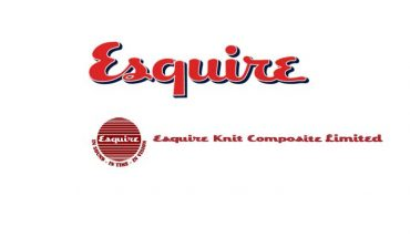 Esquire Electronics Ltd - Private Job Circular 2016