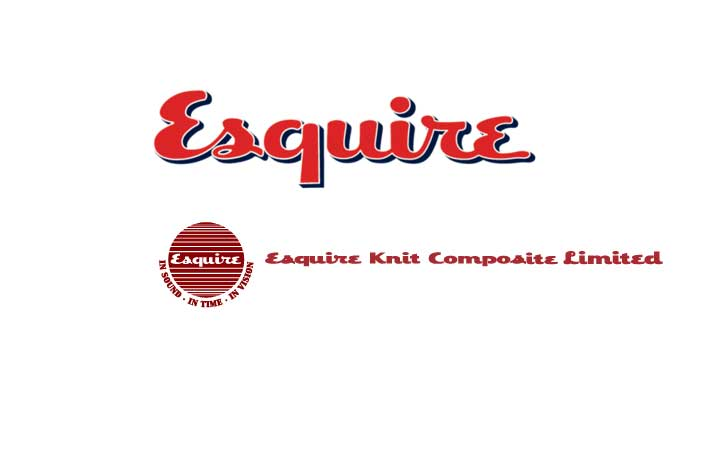 Esquire Electronics Ltd – Private Job Circular 2016
