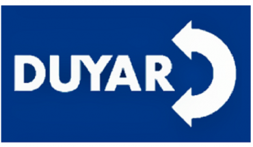 mechanical-engineer-job-opportunity-at-duyar-vana