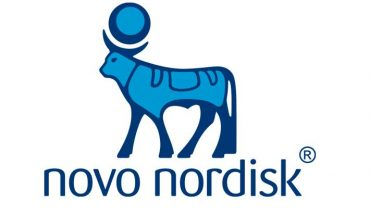 Novo Nordisk Pharma job News
