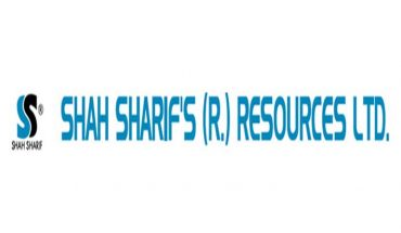 Shah Sharif's (R) Resources ltd Job Circular 2016