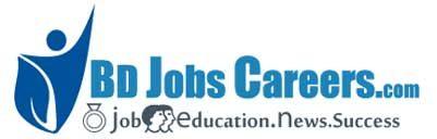 BD Jobs Careers