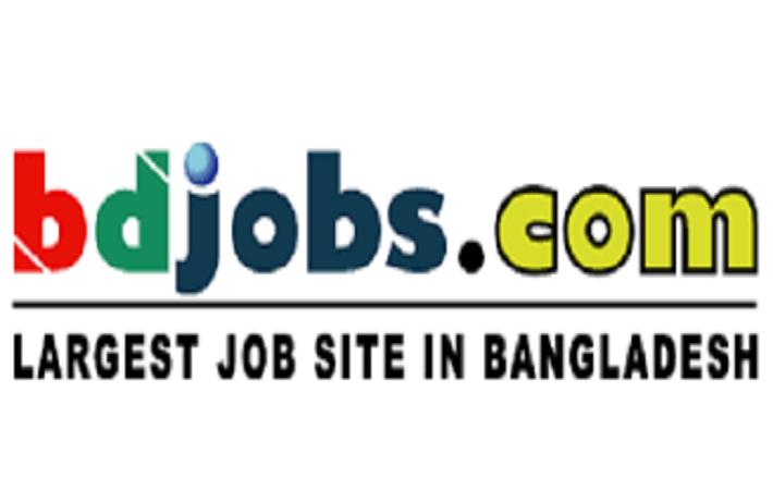 Bdjobs.com Limited Job Circular in November 2016