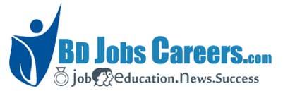 BD Jobs Careers - Jobs Circular Website in Bangladesh