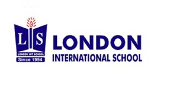London International School Job Circular November 2016.