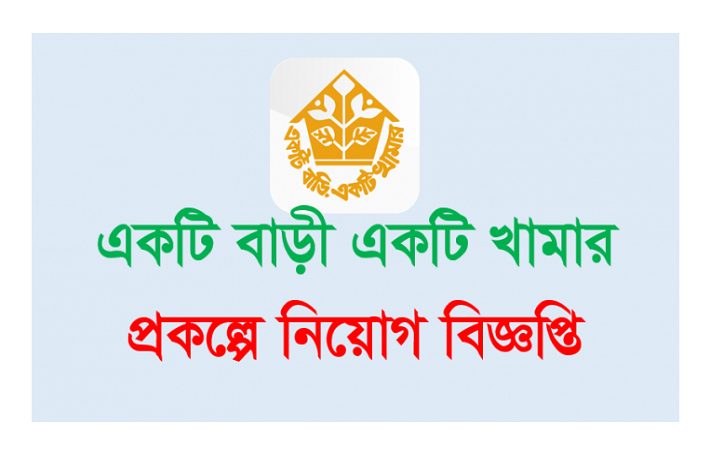 Bangladesh Ministry of Local Government Job Circular 2017