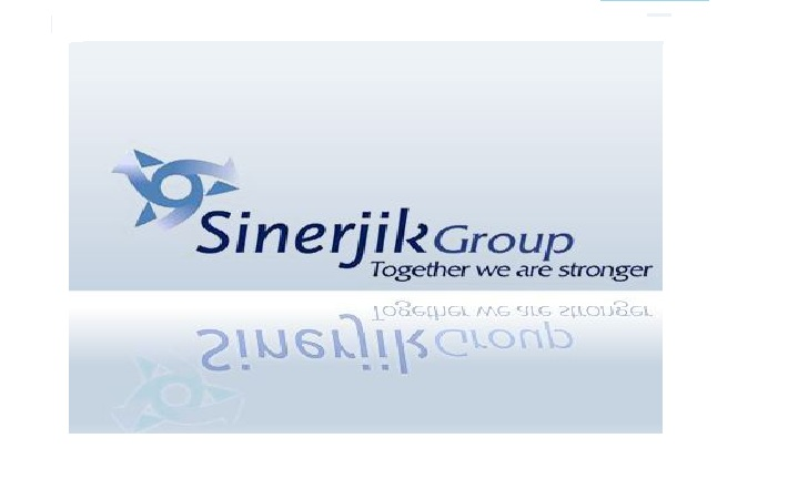 Sinerjik group of company Job Circular December 2016.