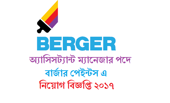 market study of berger paints bangladesh limited Berger paints india limited employee stock option plan 2016 the berger paints india limited - employee stock option plan 2016 ['the plan'] was approved at the annual general meeting of the.