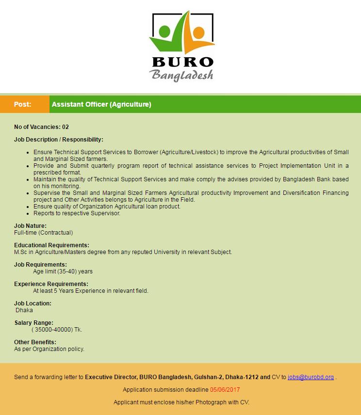 Best careers masters degree - Buro jobs ausbildung ...
