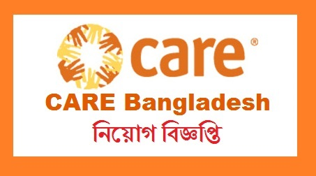 Care Bangladesh Job Circular 2018