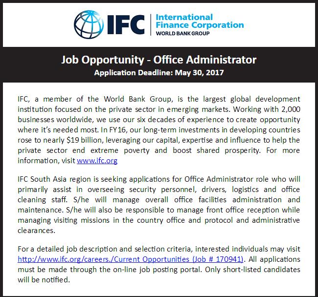 international trade finance pdf download
