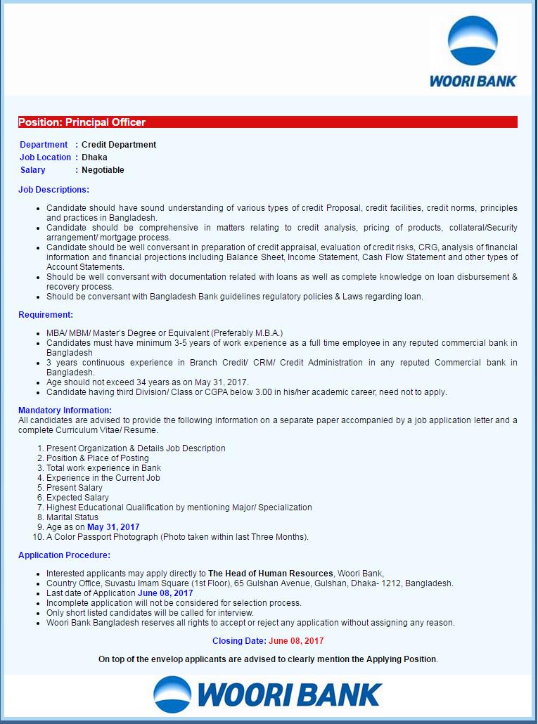 E Publishing Job Vacancy