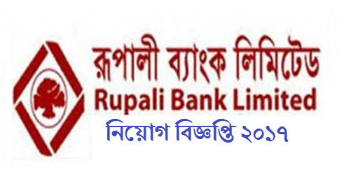 genarel banking operation of rupali bank Balance with other banks & financial institutions in bangladesh  general  manager (operation and administration) is acting as chief anit.