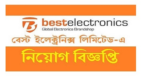 Best Electronics Limited Job Circular 2018