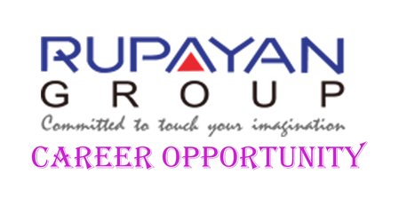 Rupayan Housing Estate Ltd Job Circular 2019