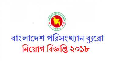 Bureau of Manpower, Employment and Training (BMET) Job Circular 2018