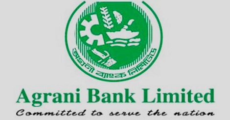 Agrani-Bank-Job-Exam-Result-viva-date