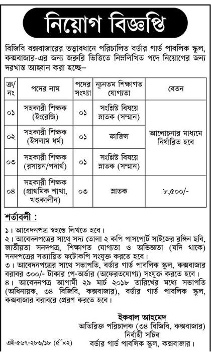 Bangladesh jobs available on exeezipcoolgetsiu9tq.cf Apply to Sales Associate, Customer Service Representative, Replenishment Associate and more!