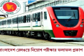 Bangladesh Railway Written Exam Notice, Result & Viva Date 2017