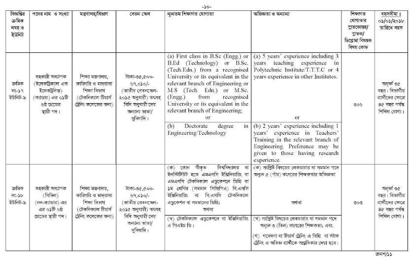 public service commission mauritius online application