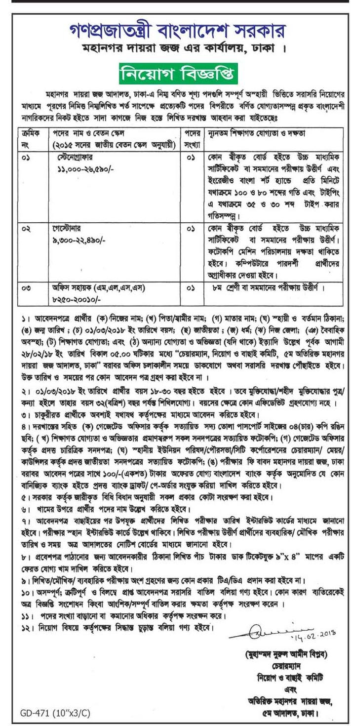 accountancy profession in bangladesh Acca,cima,cipfa education in bangladeshplatinum institute in bangladesh for  acca.