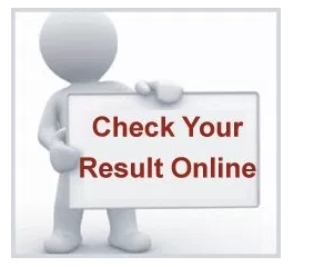 SSC-Result-2018-Bangladesh-All-Education-Board