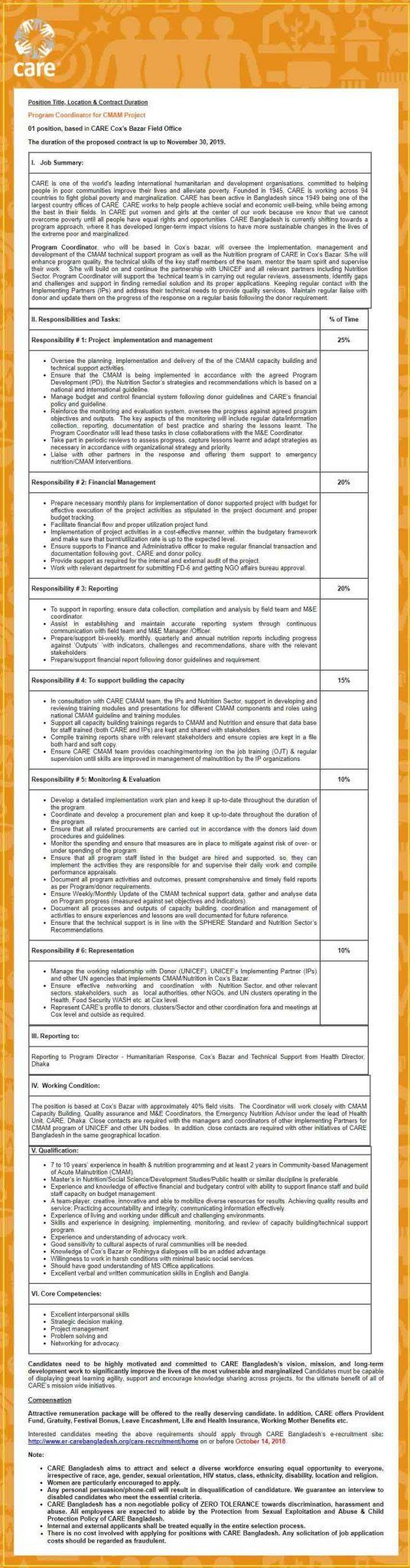 Care-Bangladesh-Jobs-Circular-2018