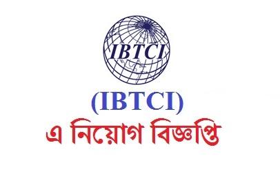 International Business & Technical Consultants, Inc. (IBTCI) Job Circular 2018