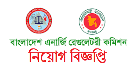 Bangladesh Energy Regulatory Commission (BERC) Job Circular 2018