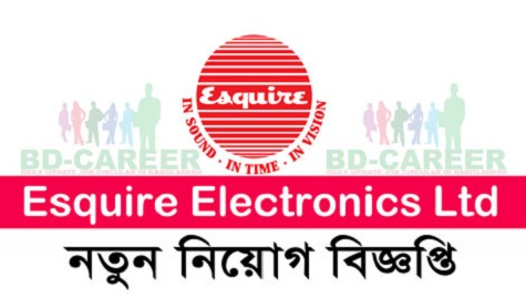 Esquire-Electronics-Ltd-job-circular
