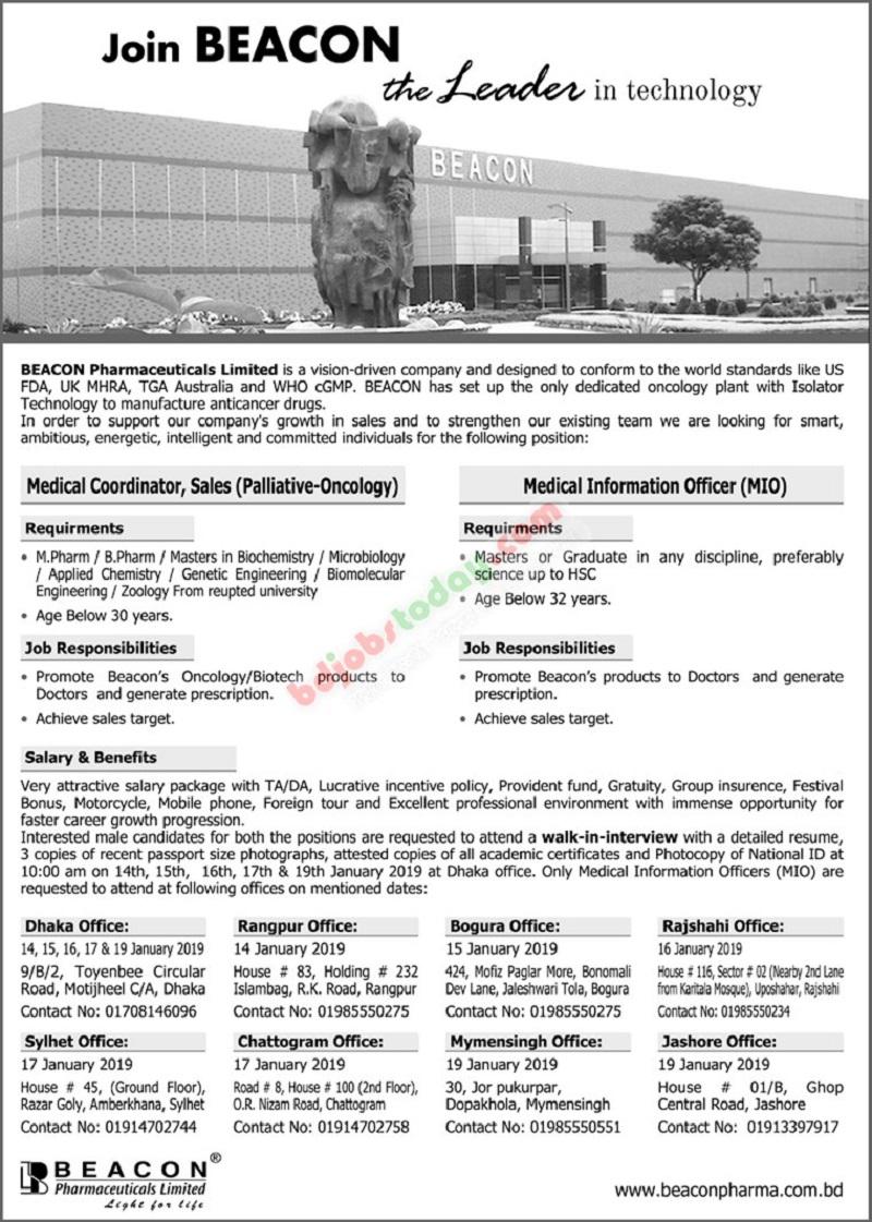 Prothom Alo Weekly Jobs Newspaper