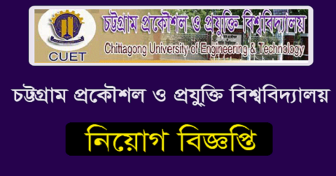 Jobs Vacancies in Chittagong- Part time Local Area Jobs