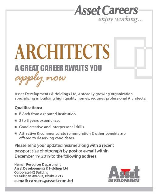 Asset Developments & Holdings Ltd